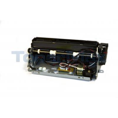 LEXMARK S-1620/1650/1855 FUSER 110V